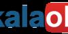 trikalaola_logo_final