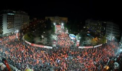 syntagma-sygkentrosi-39