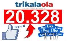 like-trikalaola1.gr_