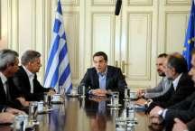 tsipras-perifereiarxes-630