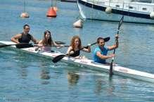 canoe_kayak_dt_07_2015_05_29_f2