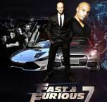 fast_and_furious_7_
