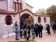 fotia-ekklisia-farkadona2015 (2)
