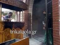 fotia-ekklisia-farkadona2015 (3)