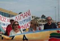 olp-syriza-voyleyes1