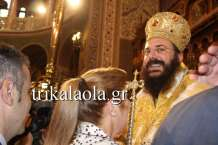 xrysostomos-xeirotonia2015 (12)