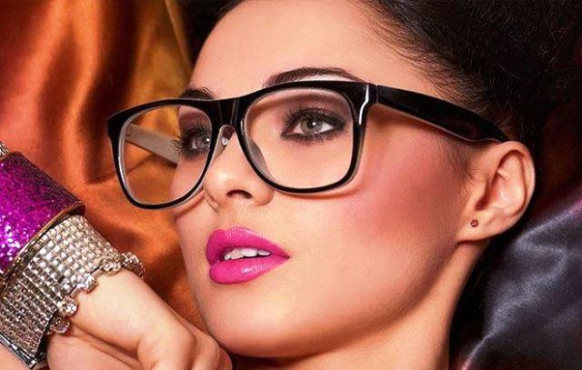 Η νέα διαδικασία για γυαλιά και ειδική αγωγή με αποζημίωση από τον ΕΟΠΥΥ 1c216d09613