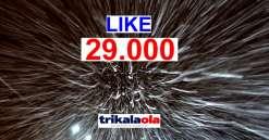 29.000like2