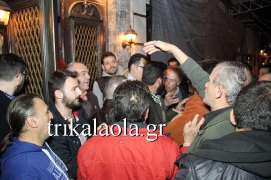 agrotes-syriza (10)