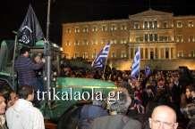 agrotes-voyli-syntagma-2016 (16)