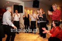 dhmotikoi-ypallhloi-xoros-2016 (12)