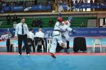 taekwondoitf.o.dt.2016.02.14.f2