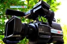 kamera-trikalaola1