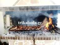 paidakia1