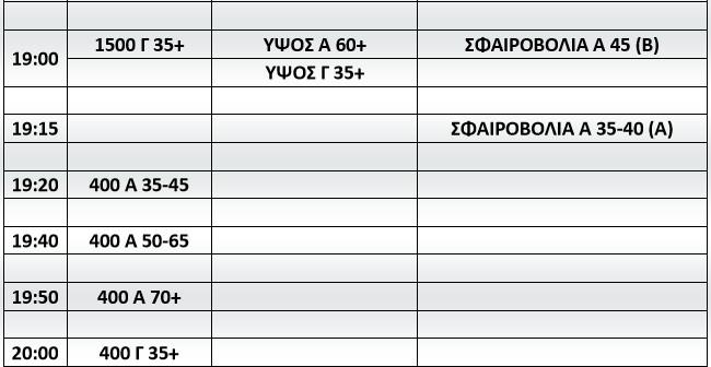 veteranoi-programma2