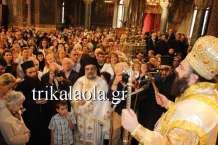 xrysostomos-xeirotonia2015-19