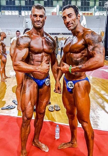 margaritis-bodybuilding-1