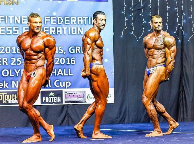 margaritis-bodybuilding-2