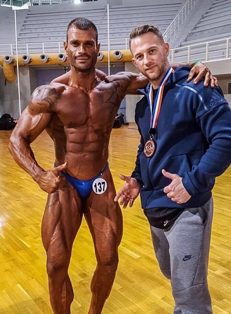 margaritis-bodybuilding-5