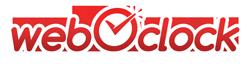 Κατασκευή Ιστοσελίδων τρίκαλα