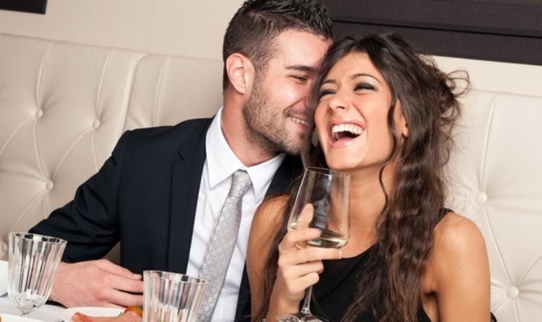 Οι νέοι κανόνες για την αγάπη σεξ και dating μέρος 1