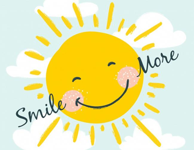 Image result for χαμογελο