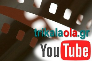 trikalaolayoutube