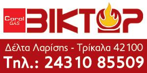 biktor banner copy