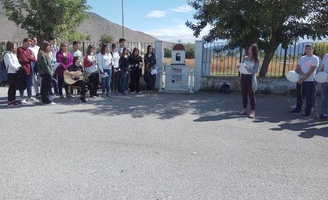 hmera mnhmhs paidia farkadona aryxhma1 - Ημέρα μνήμης για τα 7 αδικοχαμένα παιδιά του δήμου Φαρκαδόνας